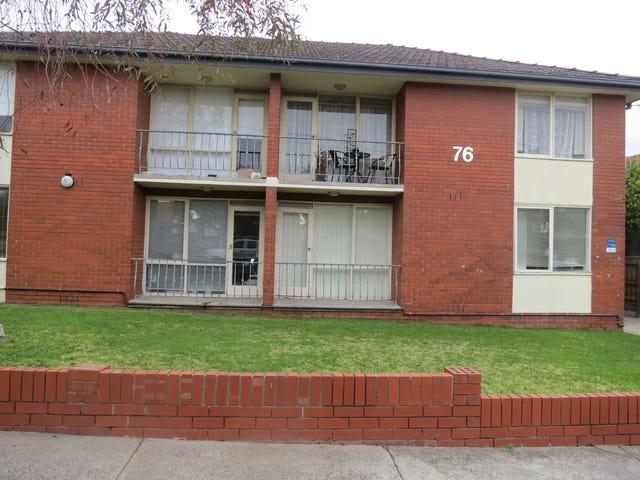5/76 Dundas Street, Thornbury, Vic 3071