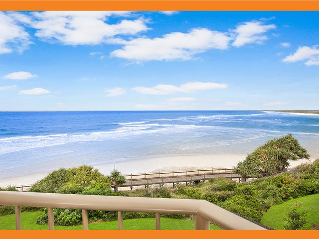 7/31 Warne TCE, Kings Beach, Qld 4551