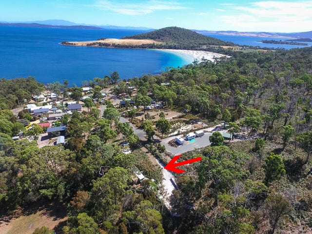 Lot 703 Paul Court, Murdunna, Tas 7178