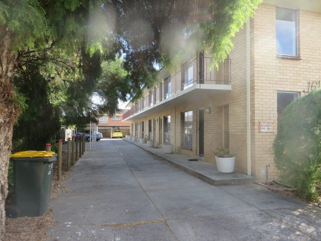 5/161A Oakleigh Road, Carnegie, Vic 3163