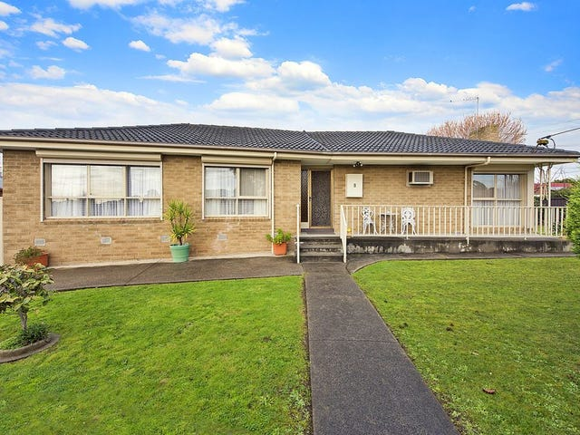 8 Lacey Street, Lalor, Vic 3075