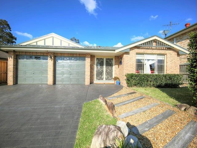 3 Spoonbill Way, Mount Annan, NSW 2567