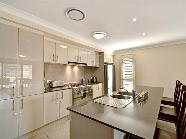 13 Stoney Creek Road, Marulan, NSW 2579