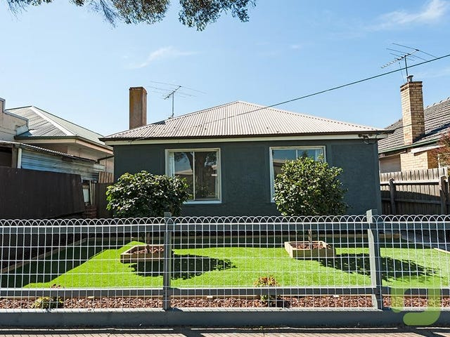 72 Maddox Road, Newport, Vic 3015
