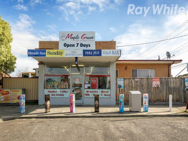 19 Maple Grove, Bundoora, Vic 3083
