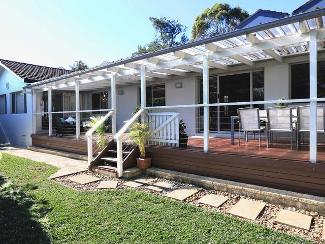 5 Bertana Crescent, Warriewood, NSW 2102