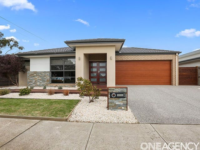 45 Anstead Avenue, Curlewis, Vic 3222