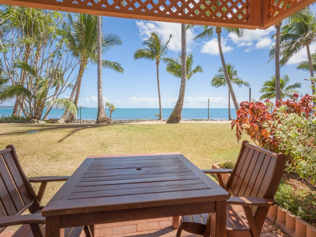 39/6 Dolphin Heads Resort, Dolphin Heads, Qld 4740