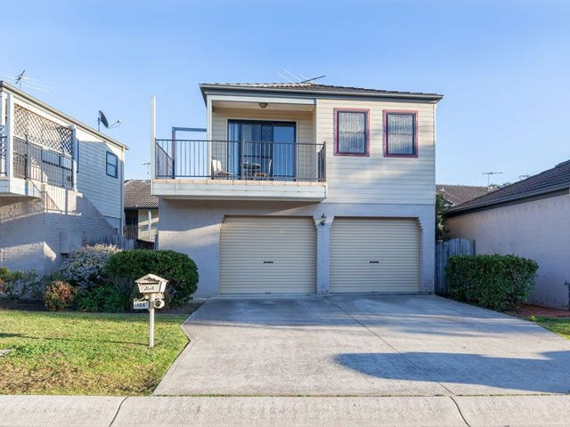 10a Pickets Place, Currans Hill, NSW 2567
