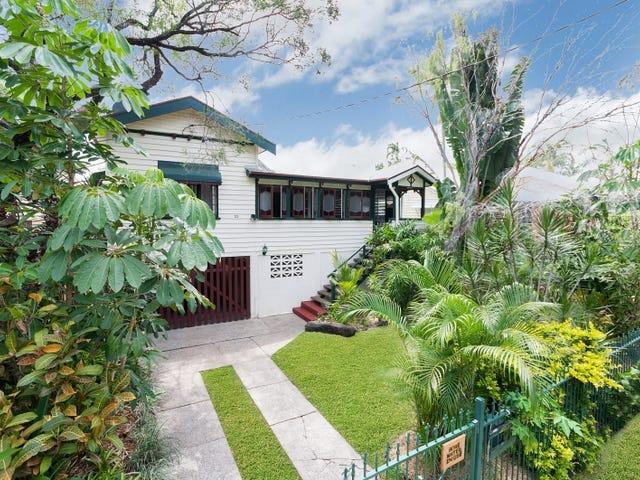 22 Cairns Street, Cairns North, Qld 4870