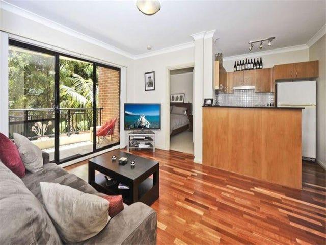 6/253 Carrington Road, Coogee, NSW 2034