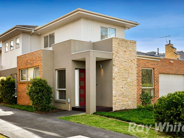 4/9 Madison Court, Mount Waverley, Vic 3149