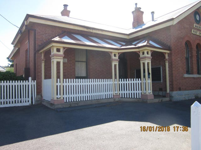 95 High Street, Maldon, Vic 3463