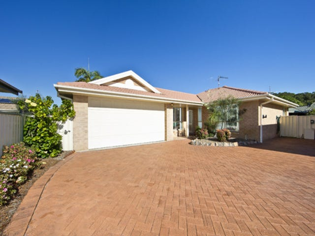 2/13 Shoreline Drive, Fingal Bay, NSW 2315