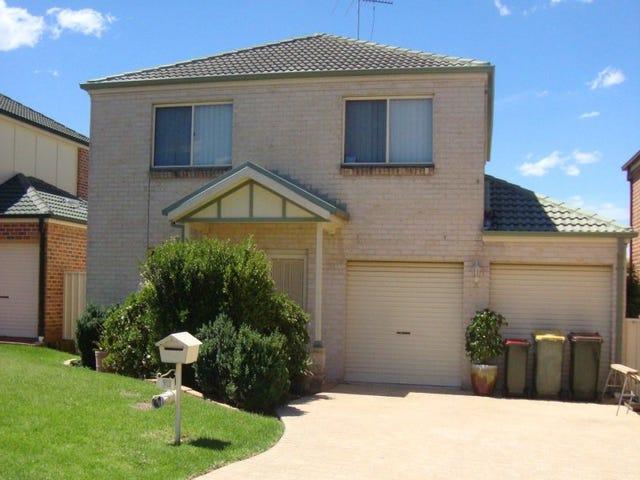 13 Imita Close, Mount Annan, NSW 2567