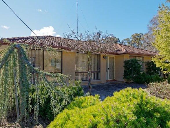 7 Daphne, Colo Vale, NSW 2575