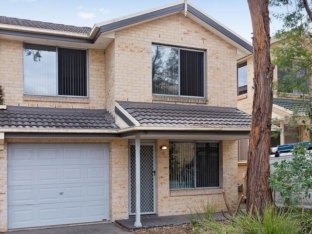 4/12-14 Barker Street, St Marys, NSW 2760