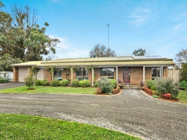 17 Berna Court, Ross Creek, Vic 3351