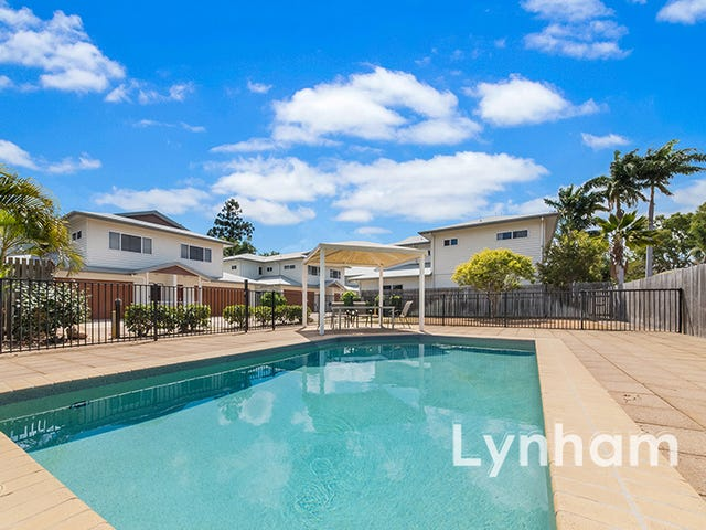 5/16 Miles Avenue, Kelso, Qld 4815