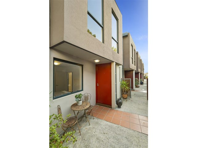 7/22 French Avenue, Brunswick East, Vic 3057