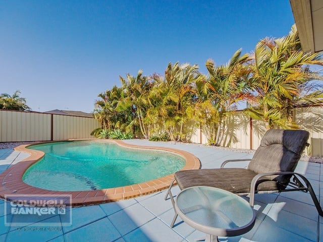 10 Quoll Close, Burleigh Heads, Qld 4220