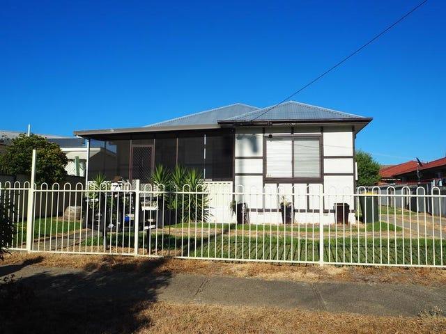 177 Goonoo Goonoo Road, Tamworth, NSW 2340
