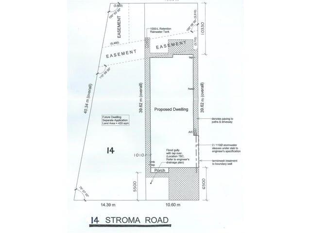 14 Stroma Road, Marion, SA 5043