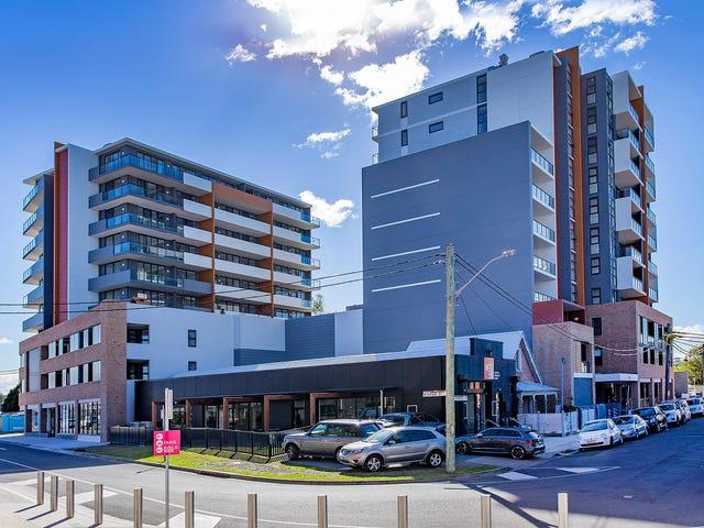 306/9 Station Street, Wickham, NSW 2293