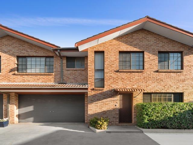 6/45-47 Waterview Street, Five Dock, NSW 2046