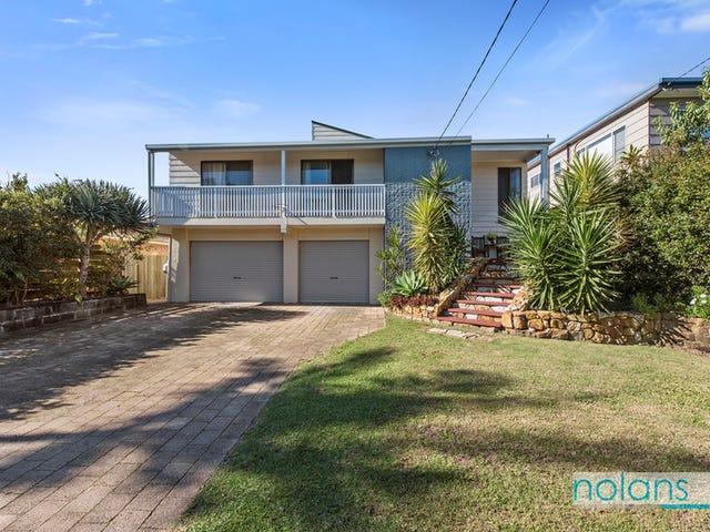 57 Ironbark Avenue, Sandy Beach, NSW 2456