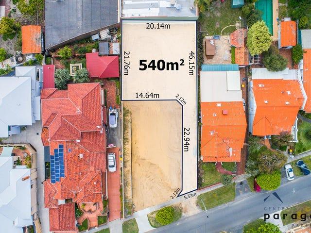 74 Sydney Street, North Perth, WA 6006