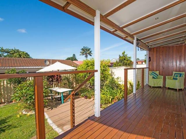 Unit 4/13 Opaki Place, Wollongbar, NSW 2477