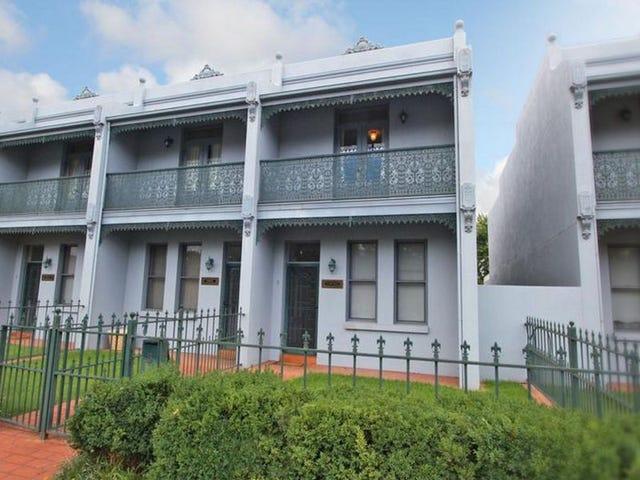 Unit 4/200 Fitzmaurice Street, Wagga Wagga, NSW 2650