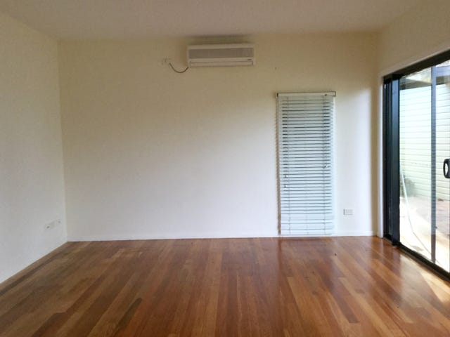 2/21 Bay Vista Lane, Ewingsdale, NSW 2481
