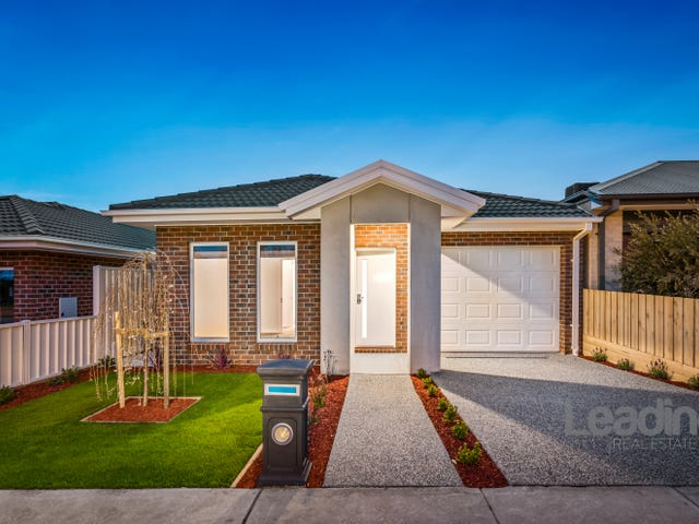 225A Gap Road, Sunbury, Vic 3429