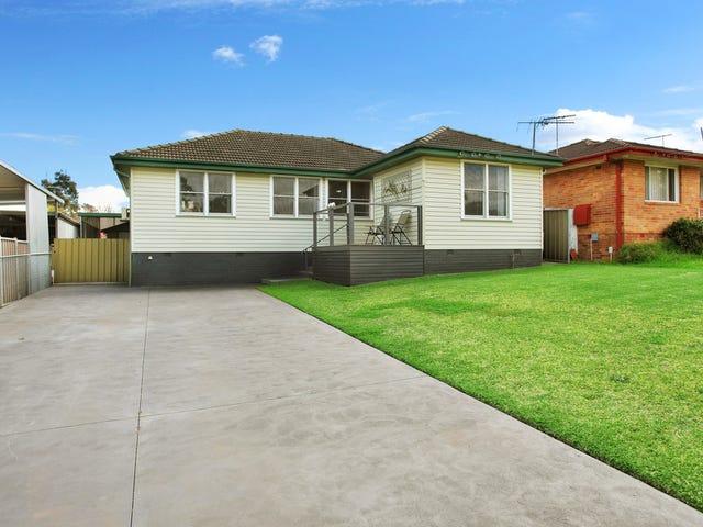 45 Merino Street, Miller, NSW 2168