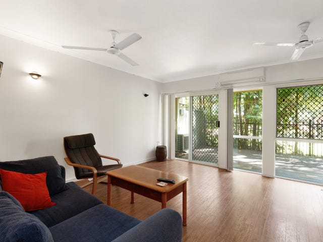 11/14 Charles Street, Cairns North, Qld 4870