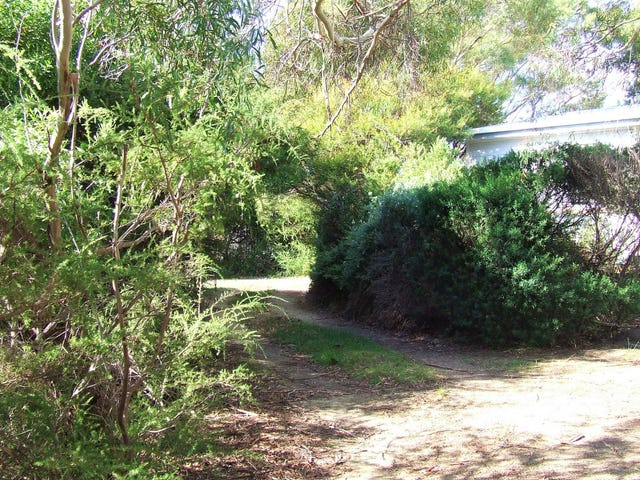 12 Pacific Drive, Binalong Bay, Tas 7216