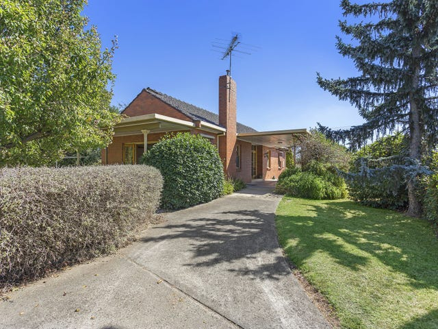 53 School Road, Trafalgar, Vic 3824