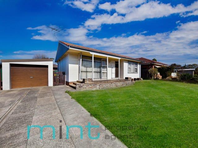 3 Statham Street, Belfield, NSW 2191