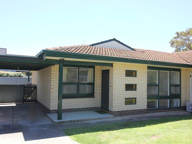 2/2 Captain Cook Avenue, Flinders Park, SA 5025