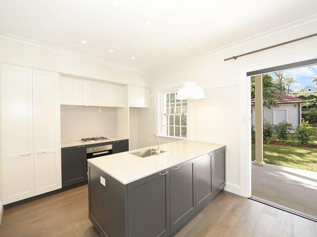 3/2 Clanalpine Street, Mosman, NSW 2088