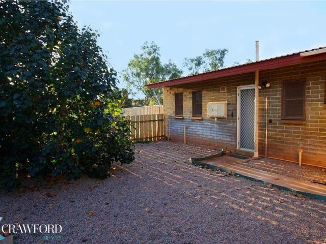 1 Janice Way, South Hedland, WA 6722