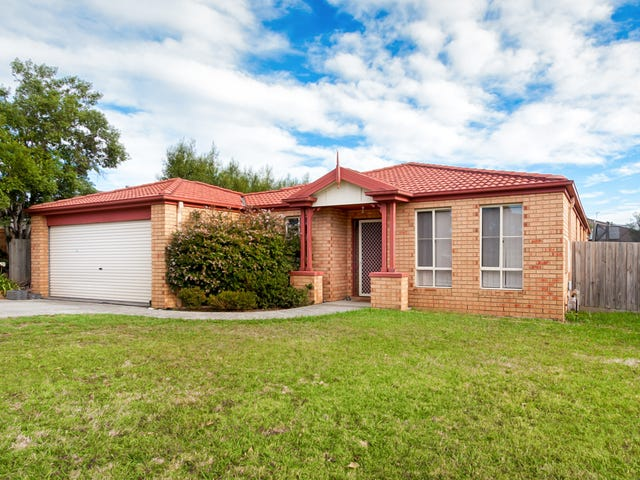 55 Streeton Way, Berwick, Vic 3806