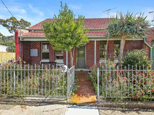 30 Henry Street, Leichhardt, NSW 2040