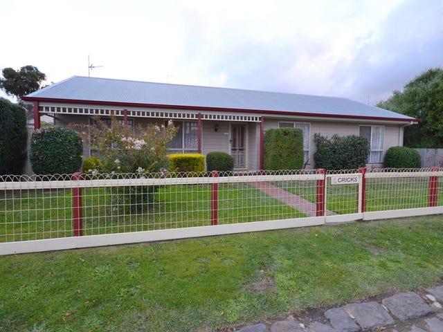 116 John Street, Ballarat East, Vic 3350