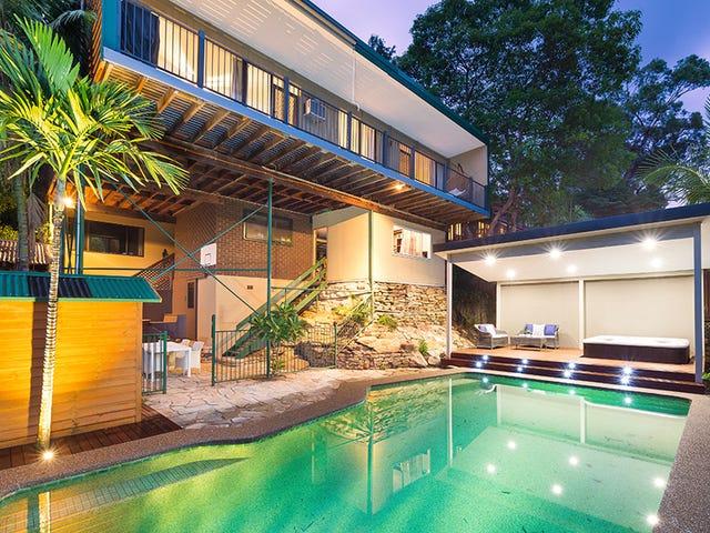 59 Lower Washington Drive, Bonnet Bay, NSW 2226