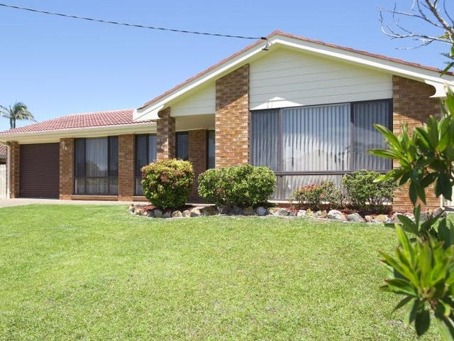 10  McKail Street, Ulladulla, NSW 2539