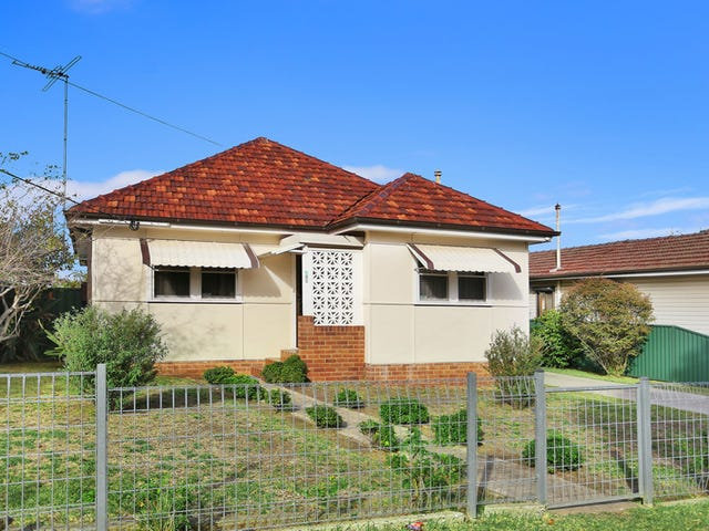 81 Whitaker Street, Guildford, NSW 2161