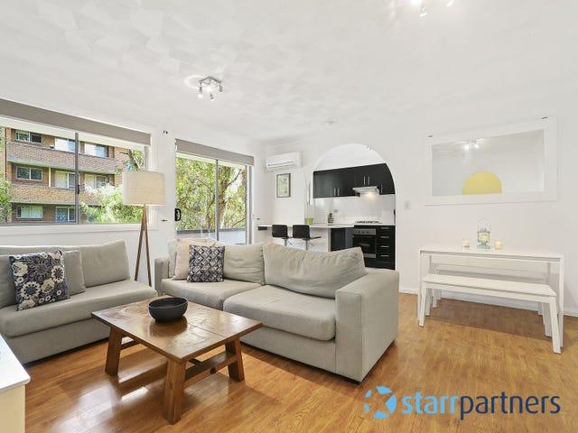 31/39-41 Ross Street, Parramatta, NSW 2150